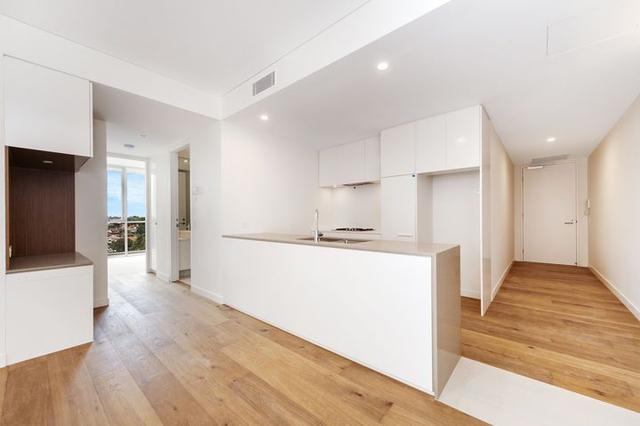 1001/8 Northcote  Street, NSW 2065