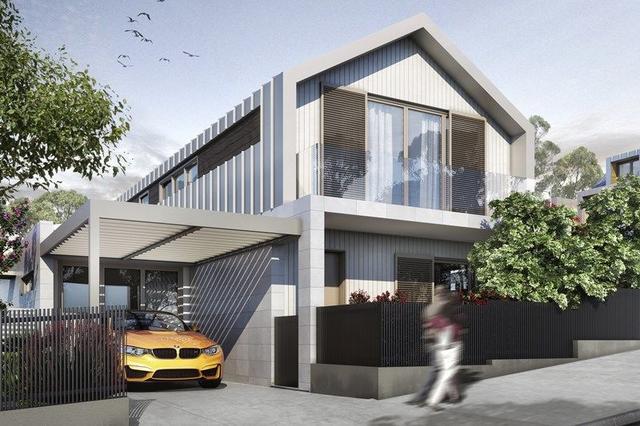 40 Piper Street, NSW 2040