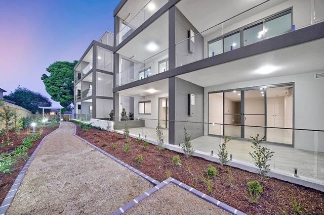 161-163 Mona Vale Road, NSW 2075