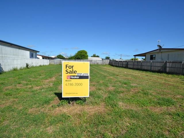 33 Emmerson Drive, QLD 4805