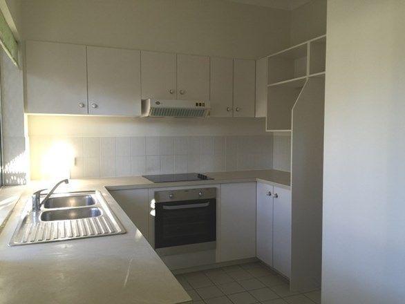 14/15 Whitmore Street, QLD 4068