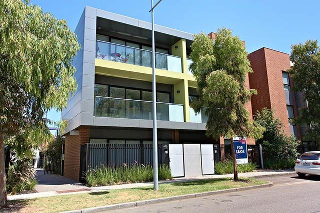 104/80 Cade Way, VIC 3052
