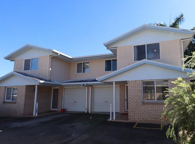 4/22 Norris Street, QLD 4740