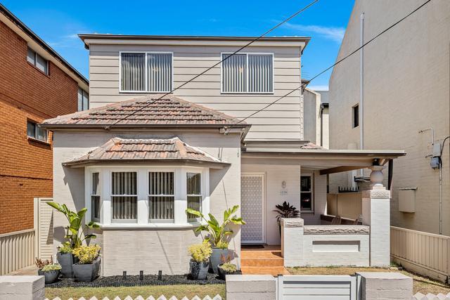 134 King Street, NSW 2020