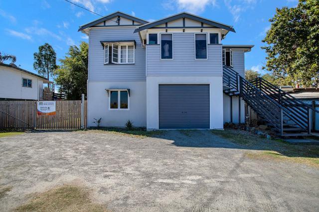 8 Archibald Street, QLD 4740