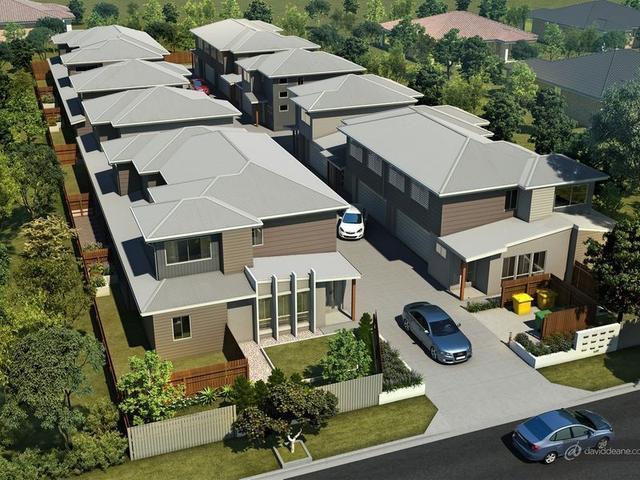 2/100 Spitfire Avenue, QLD 4500