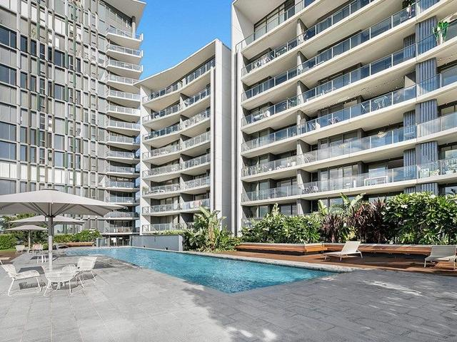 20505/300 Old Cleveland Road, QLD 4151