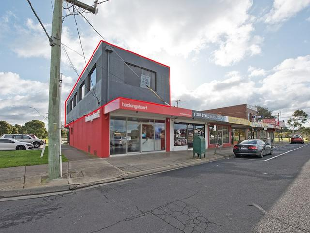 Suite A (First Floor)/813 High Street, VIC 3076