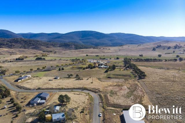 3 Mount View, NSW 2620