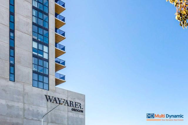 1210/120 Eastern Valley Way, ACT 2617