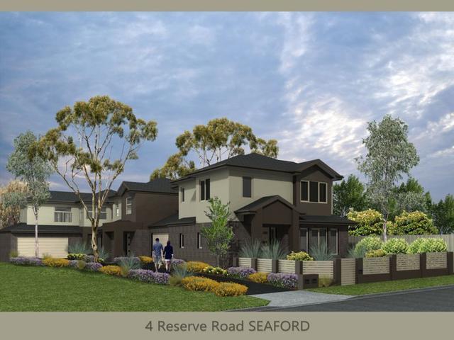 2,3/4 Reserve Road, VIC 3198