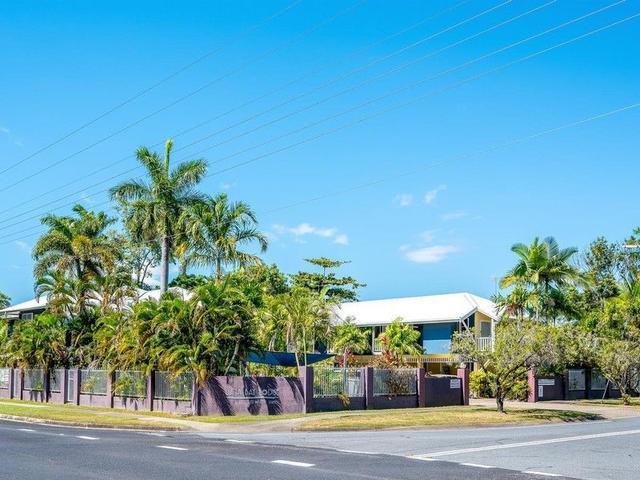 1/63 Wattle Street, QLD 4878