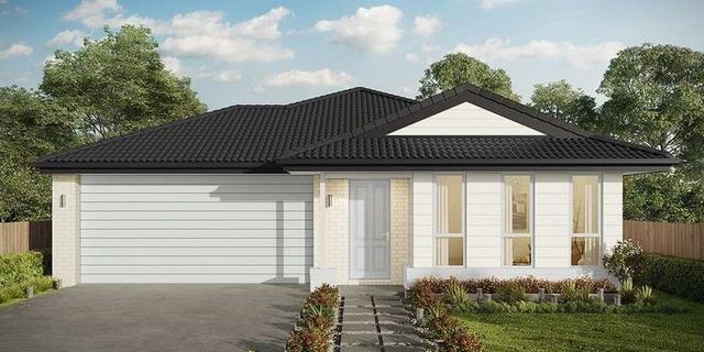 Lot 321 New Rd, QLD 4306