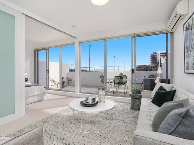 402/80 Ebley Street, NSW 2022