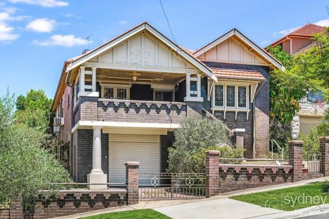 3 Day  Avenue, NSW 2033