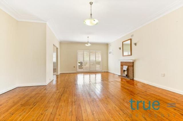 16 Duchess Avenue, NSW 2046