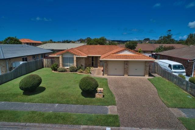 75 Avondale Drive, NSW 2486