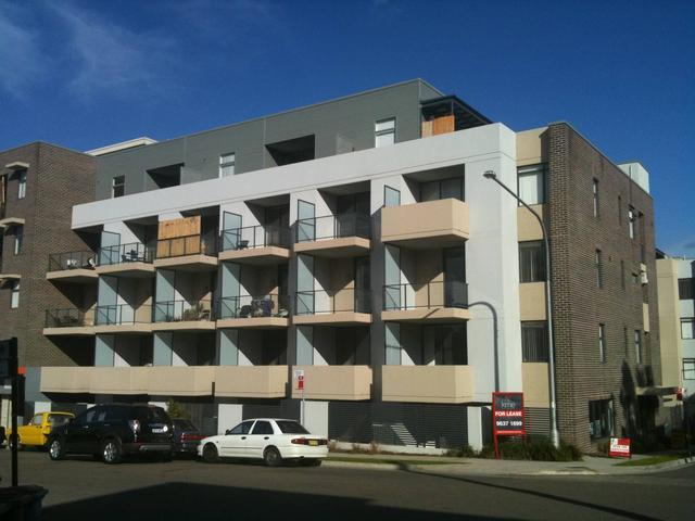 53/88 James Ruse Drive, NSW 2142