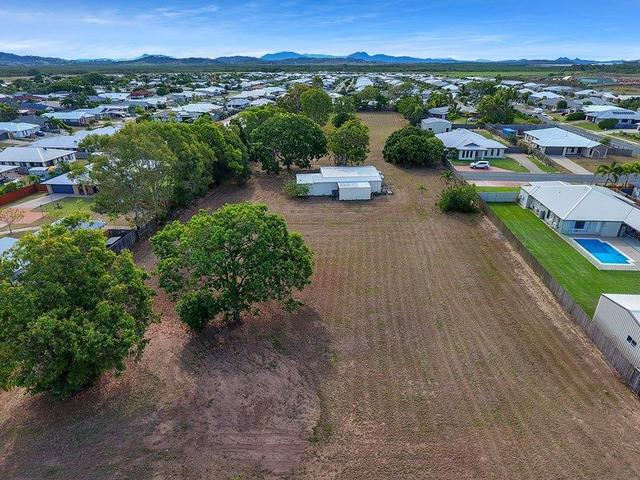 189 Shoal Point Road, QLD 4750