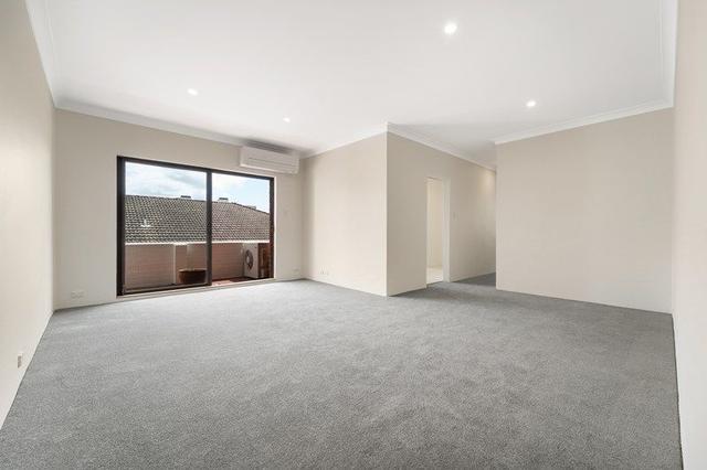 12/35-37 Denham Street, NSW 2026