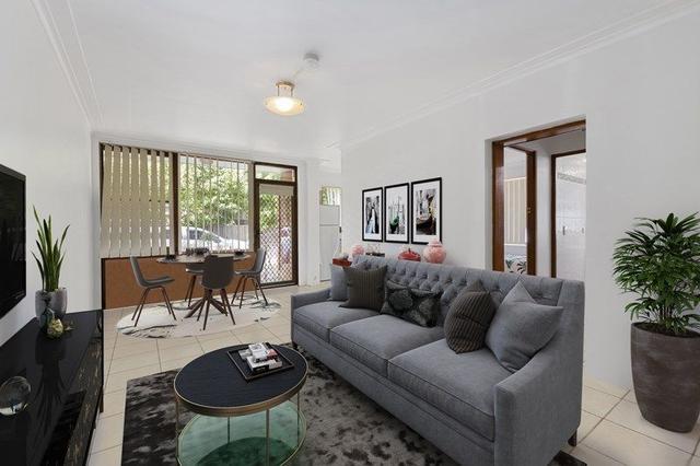8/8 Orpington Street, NSW 2131