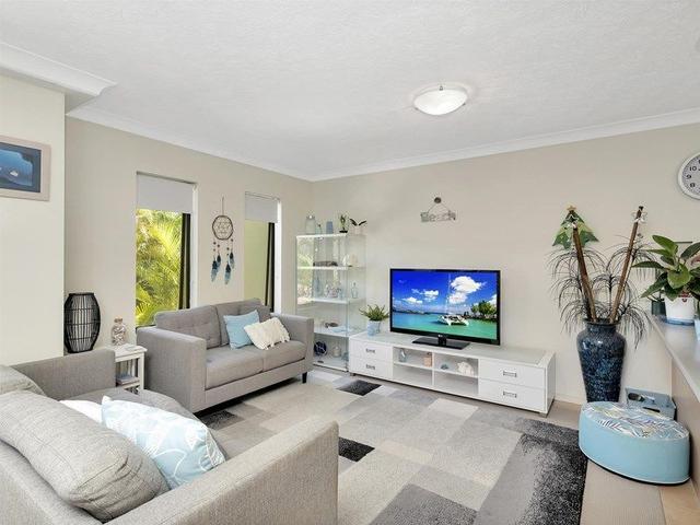 14/79-83 Townson Avenue, QLD 4221
