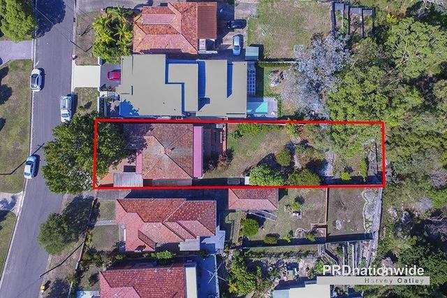 68 East Crescent, NSW 2220