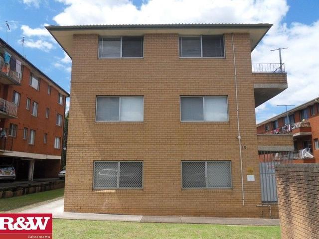 5/10 Acacia Street, NSW 2166