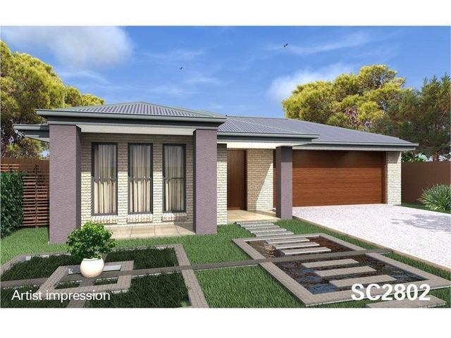 Lot 9, 32 Shailer Park, QLD 4128