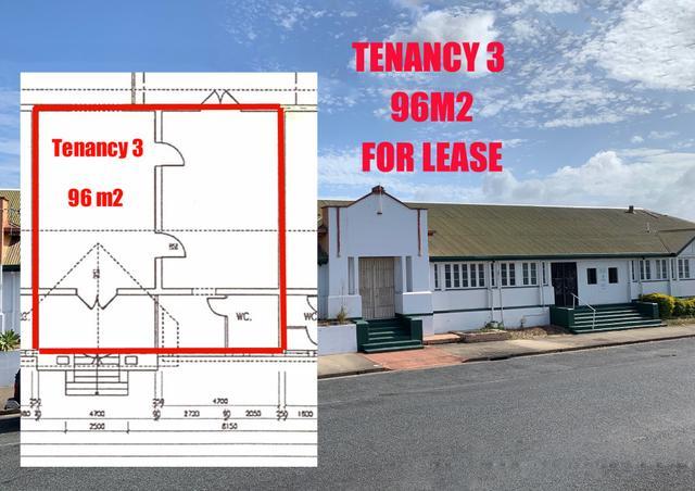 3/37 Boddington St, QLD 4740
