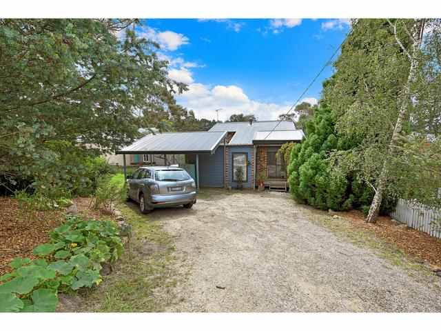 17 Kamillaroi Road, NSW 2780