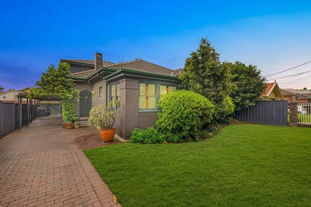 59 Yaralla Street, NSW 2138