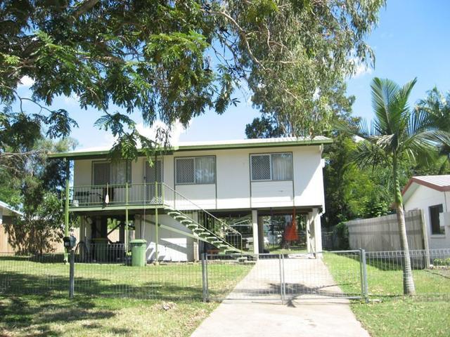 24 Newton Street, QLD 4811