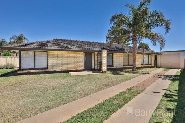 751 Karadoc Avenue, VIC 3498