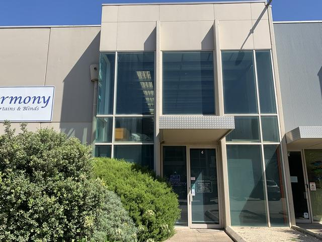 4/419 Old Geelong Road, VIC 3029