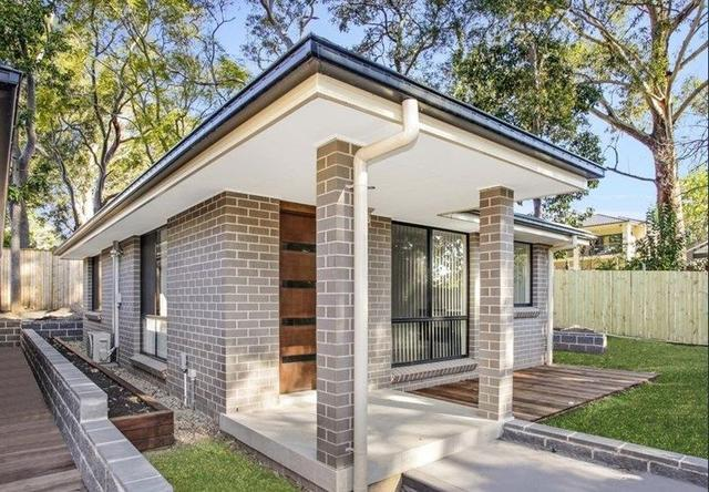 8 Latona Street, NSW 2073