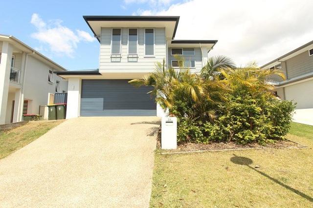 24 Aldritt Place, QLD 4035