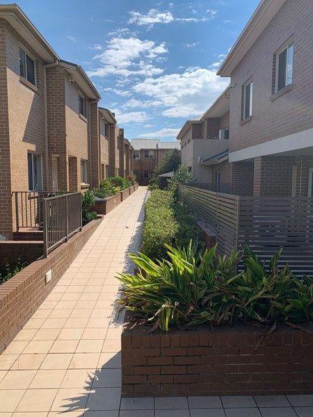25/21-25 Orth Street, NSW 2747