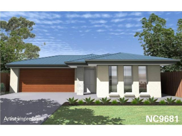 Lot 4 Ivory Curl Court, QLD 4500