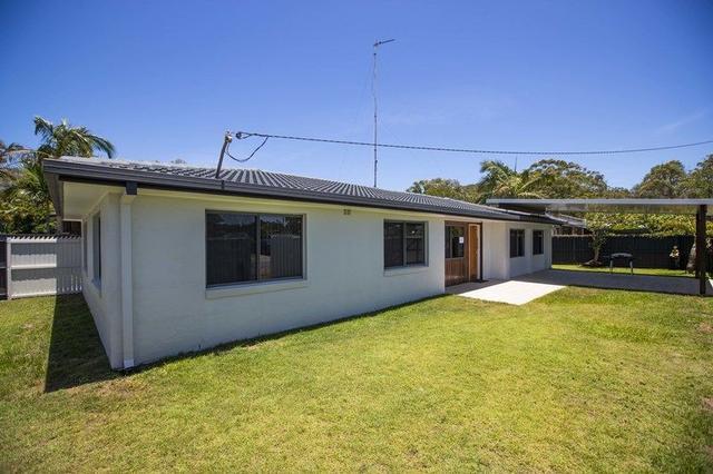 2 Jacaranda Ave, NSW 2488