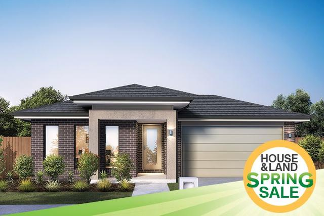 Lot 3623 Proposed Road, NSW 2527