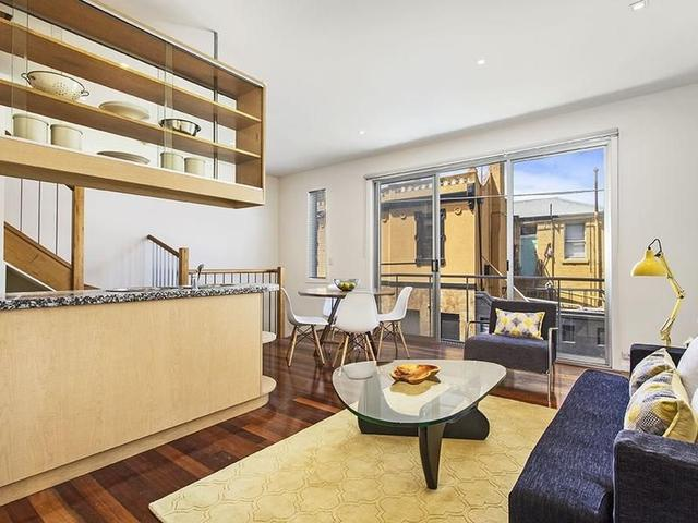 35 Little Oxford Street, VIC 3066