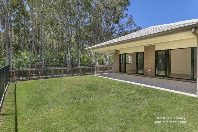 94 School Road, QLD 4165