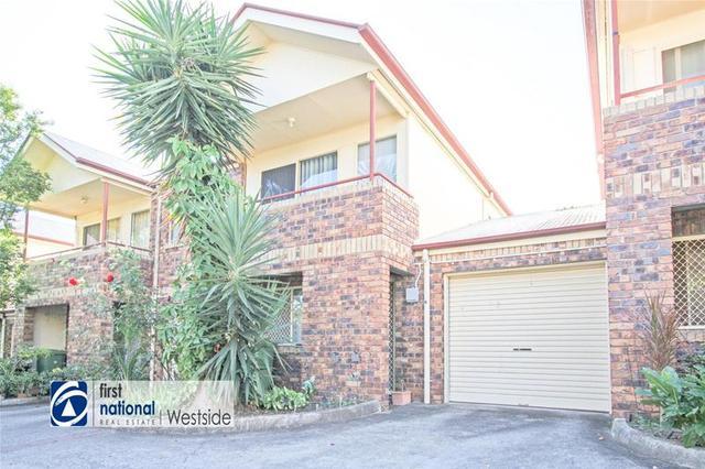 6/308-310 Redbank Plains Road, QLD 4300