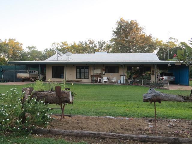 610 Litchfield Park Road, NT 0822