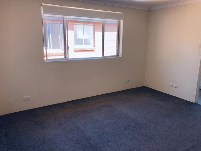 24 Wisbeach St, NSW 2041