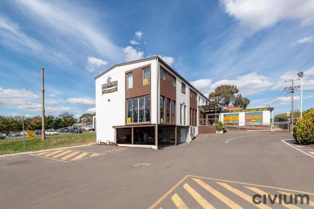 18 Wanniassa Street, NSW 2620