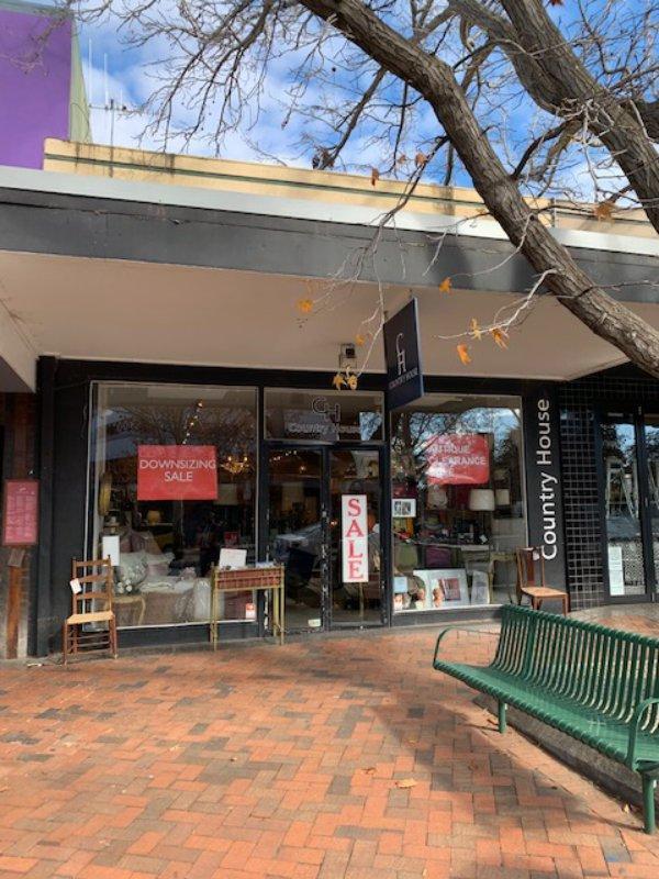 Shop 4/4-14 Furneaux St, ACT 2603