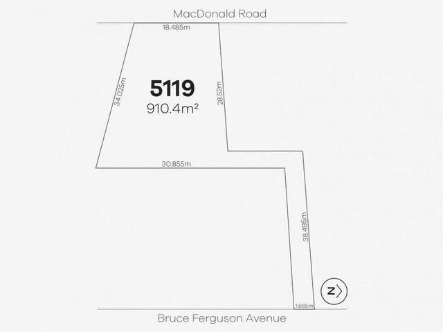 50 MacDonald Road, NSW 2565