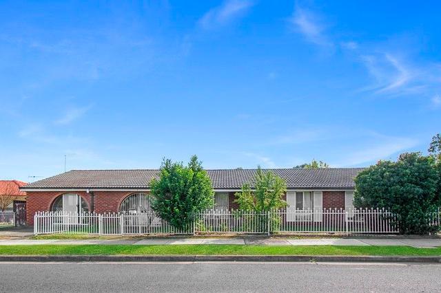 1 Bulls Road, NSW 2176